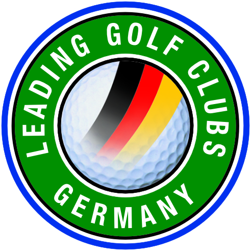 Leading Golf Clubs Germany